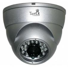 Комплект системы видеонаблюдения для офиса 8 камер